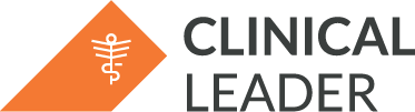 Clinical Leader