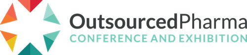 Outsourced Pharma Conference